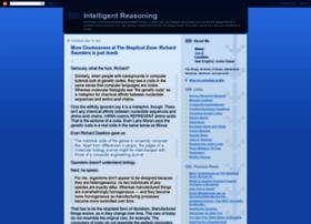 intelligentreasoning.blogspot.com