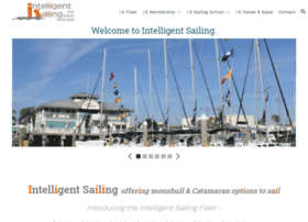 intelligentsailing.com