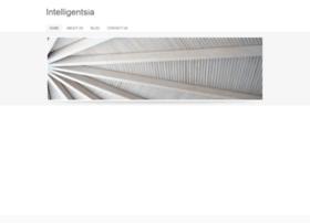 intelligentsia-pr.com