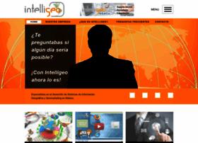 intelligeo.com