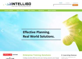 intelligo.com