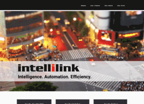 intellilink.com
