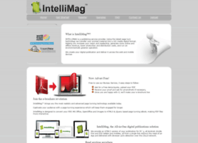 intellimag.com