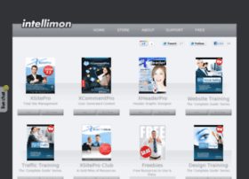 intellimon.com