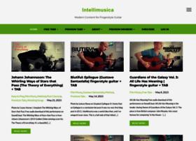 intellimusica.com