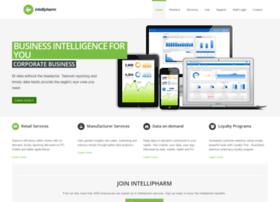 intellipharm.com.au