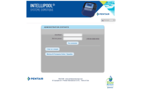 intellipool.eu