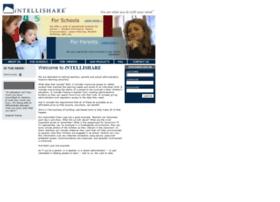 intellishare.com