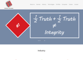 intellisoft-services.com