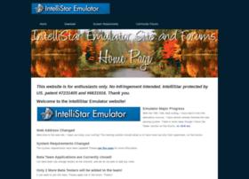 intellistaremulator.weebly.com
