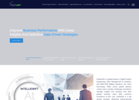 intelliswift.co.in