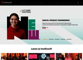intelliswift.co.in