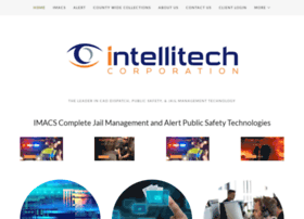 intellitechcorp.com