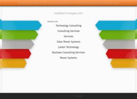 intellitechnologies.com