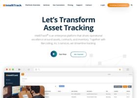 intellitrack.net