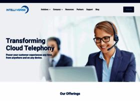 intelliverse.com