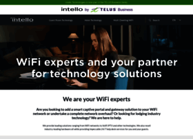 intello.com