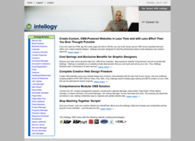 intellogy.net