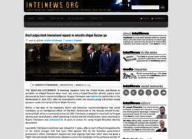 intelnews.org