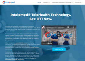 intelomed.com