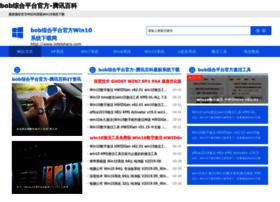 intelsharp.com