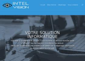 intelvision.fr