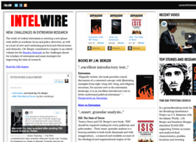 intelwire.com