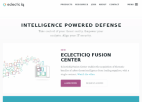 intelworks.com