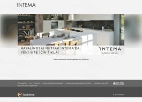 intema.com.tr