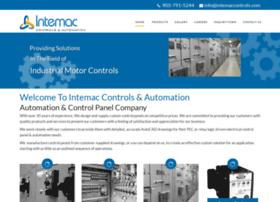 intemaccontrols.com