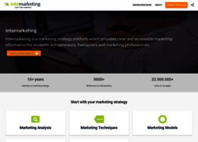 intemarketing.org