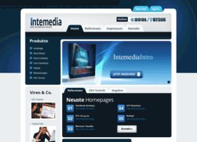 intemedia.de