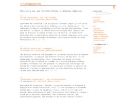 intempestive.net