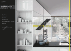 intemporelle-cuisine.fr
