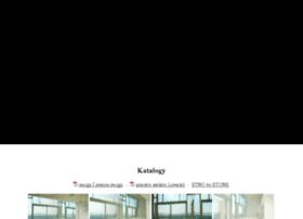 intence-design.com