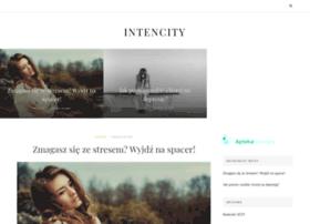 intencity.pl