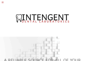 intengentlabs.com