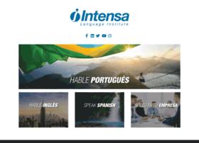 intensa.com