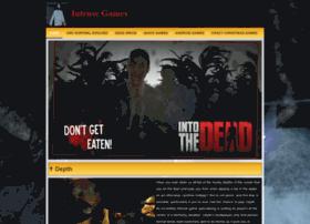 intense-games.com