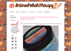 intensepolishtherapy.blogspot.ca