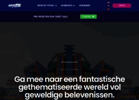 intentsfestival.nl