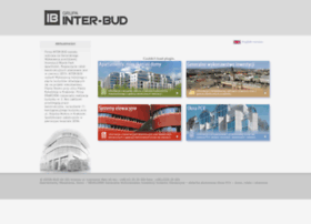 inter-bud.pl