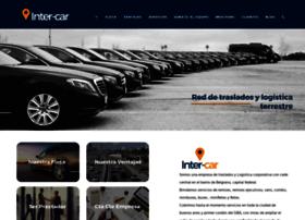 inter-car.com.ar