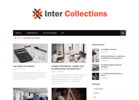 inter-collections.com