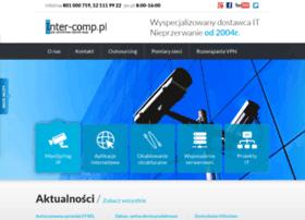 inter-comp.pl