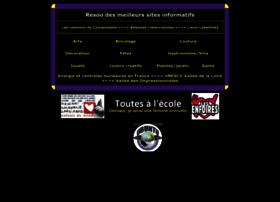 inter-coproprietes.com