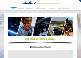 inter-data.nl