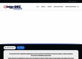 inter-dec.com