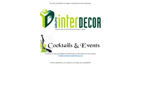 inter-decor.net