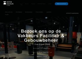 inter-design.nl